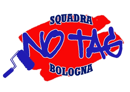 No TAG Bologna