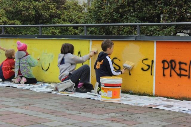 Muro4 (1)